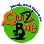 PAWD Science & Math Quiz Bee 2015